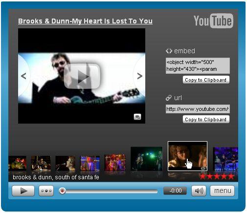youtube_player_03.jpg